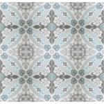 Cement Tile MC016