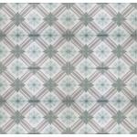 Cement Tile MC018