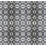Cement Tile TD032
