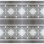 Cement Tile TD044