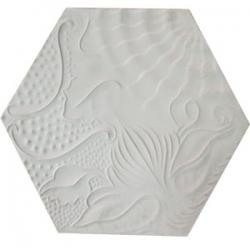 Cement Tile Hexagon BARC 1.3