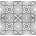 Cement Tile MC005