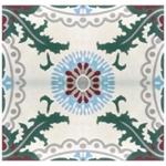Cement Tile SC012*