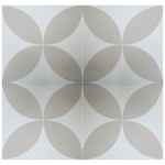 Cement Tile TD043