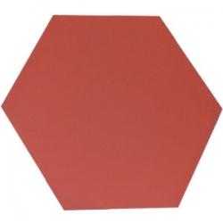Cement Tile Hexagon HEX 4.3