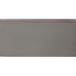 Cement Tile Plinth tile Dark Grey