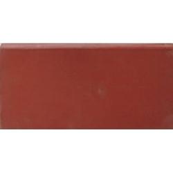 Cement Tile Plinth tile 4.3