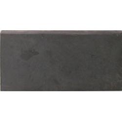 Cement Tile Plinth tile S800