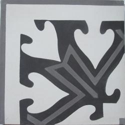 Cement Tile Corner JSC