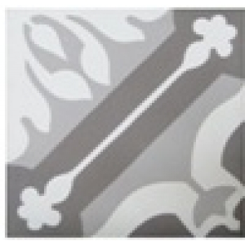 Cement Tile MC007