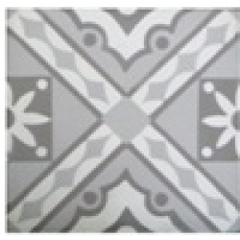 Cement Tile MC008
