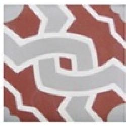 Cement Tile MC012