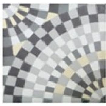 Cement Tile MC013