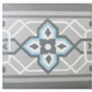 Cement Tile MC014