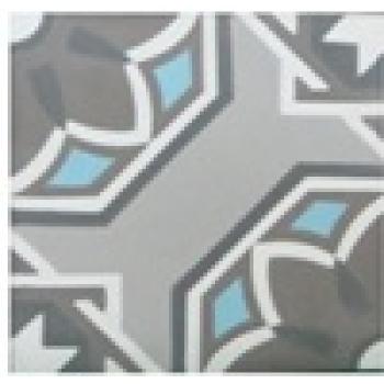 Cement Tile MC020