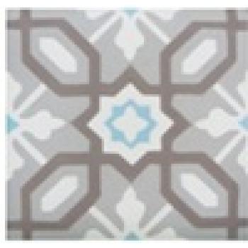 Cement Tile MC023