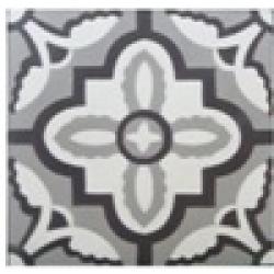 Cement Tile SC010