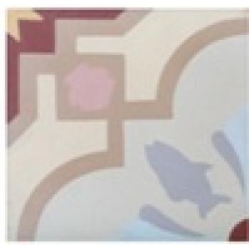 Cement Tile SC011