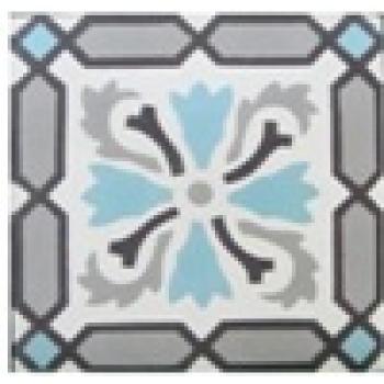 Cement Tile SC015