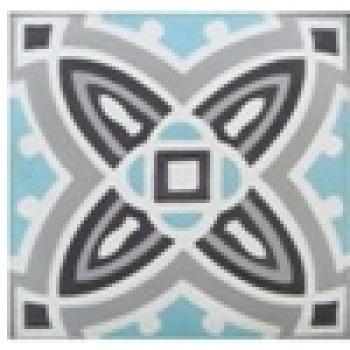 Cement Tile SC016