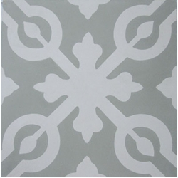 Cement Tile TD001