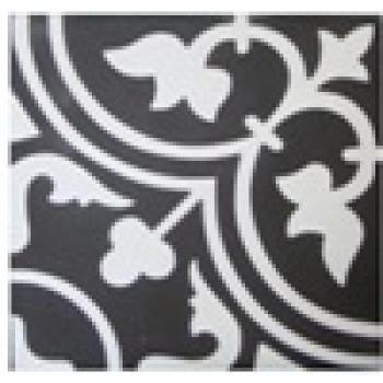 Cement Tile TD024