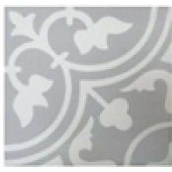 Cement Tile TD028