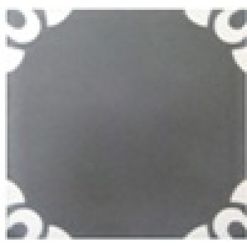 Cement Tile TD034