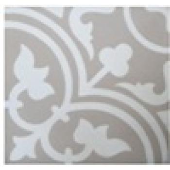 Cement Tile TD036