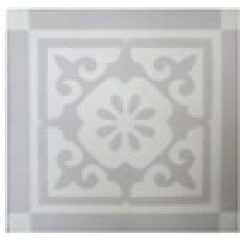 Cement Tile TD040