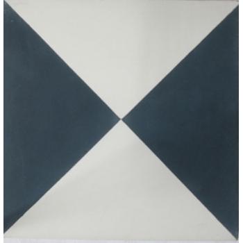 Cement Tile TD_062