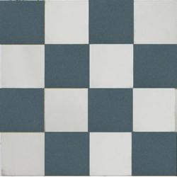 Cement Tile TD099