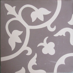 Cement Tile TD130