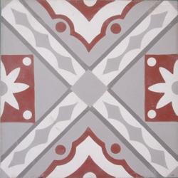 Cement TileTD133