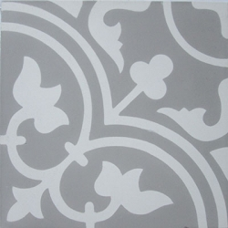 Cement Tile TD143