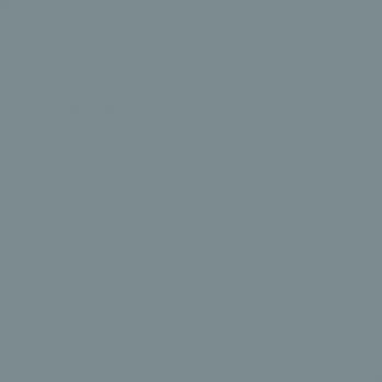 Tiles Colour B192