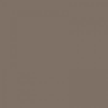 Tiles Colour BR9.3