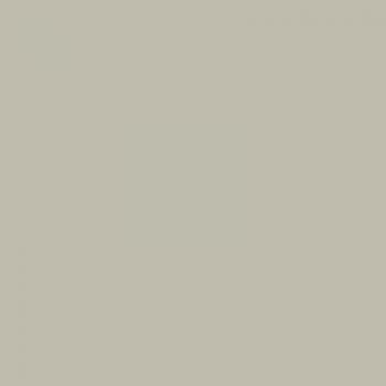 Tiles Colour C1.3