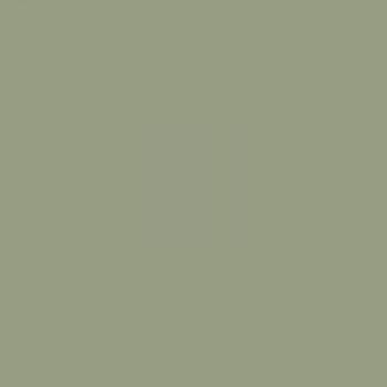 Tiles Colour GR110