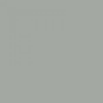 Tiles Colour GR6.6