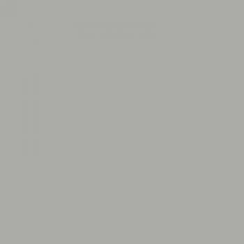Tiles Colour GREY_6