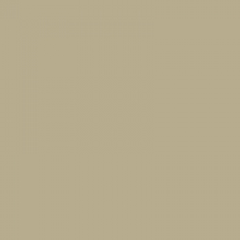 Tiles Colour Y128
