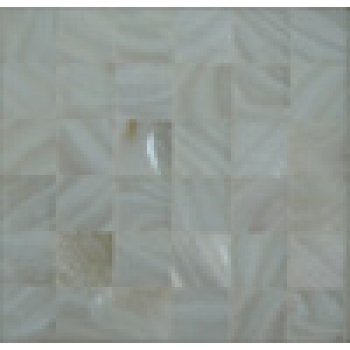 Mother of Pearl Tiles MOP001