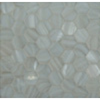 Mother of Pearl Tiles MOP002
