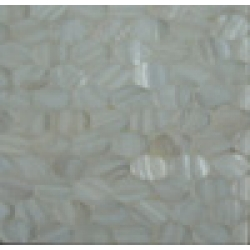 Mother of Pearl Tiles MOP003
