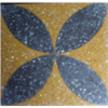 Mother of Pearl Tiles SE004